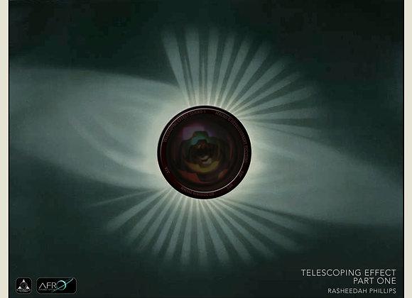 Telescoping Effect, Pt. I by Rasheedah Phillips
