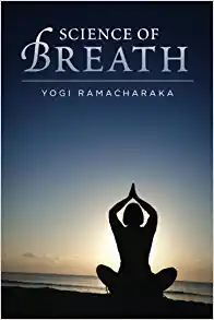 """""""Science of Breath"""""""