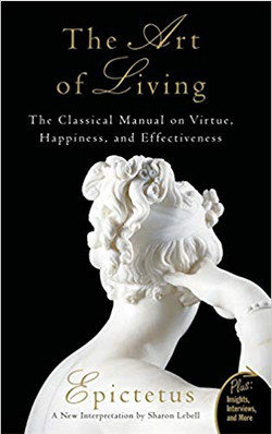 """The Art of Living"""