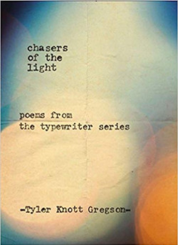 """""""Chasers of the Light"""""""
