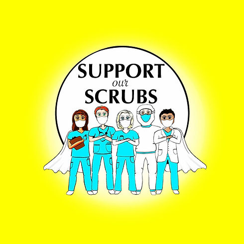 support our scrubs.jpg