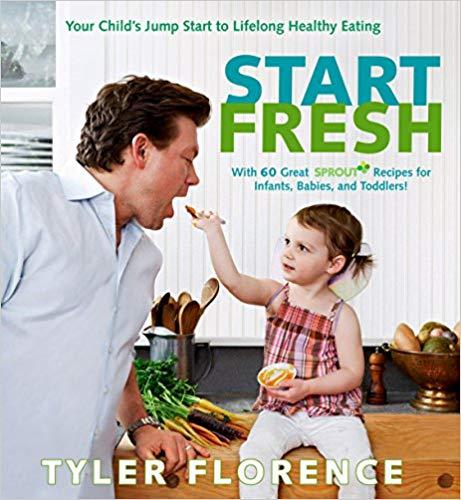 """Start Fresh"""