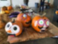 Pumpkin #2.JPG