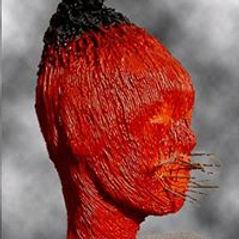 head  01.jpg