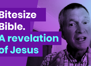 Friday 11 – Revelation 22:10-17