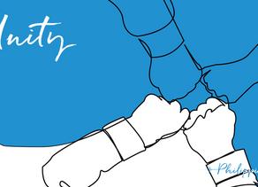 InConvo: Unity