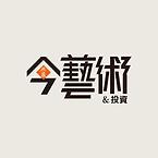 Artco Logo.png