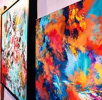 Boston Art Fair5-1.jpg