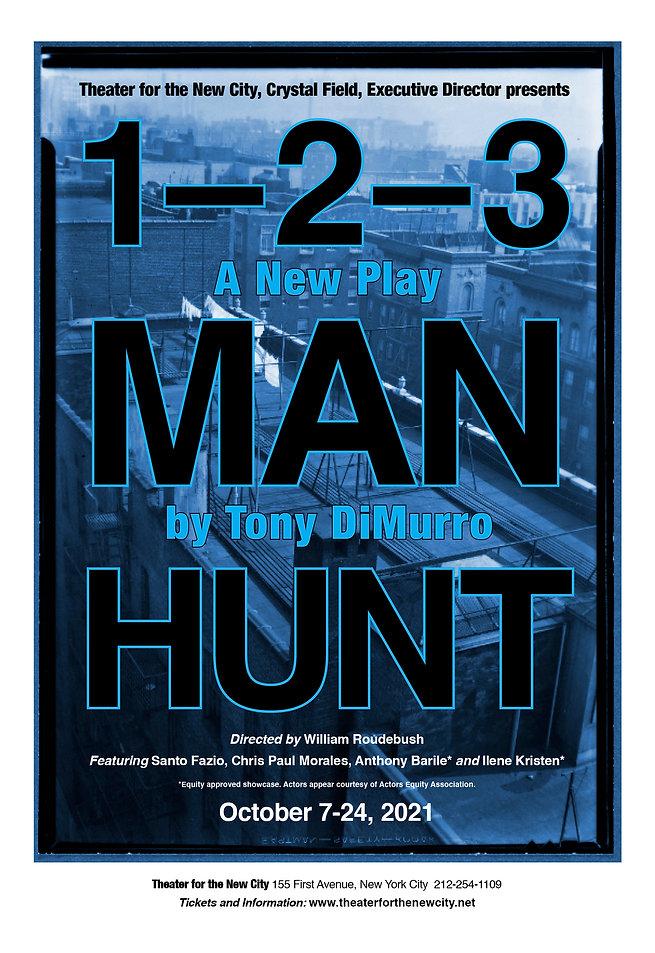 081621-123 Man Hunt Poster.jpg