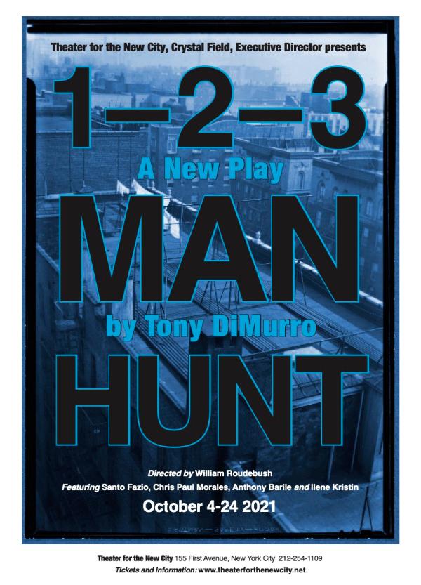 123 Man Hunt Poster 061621_edited.png