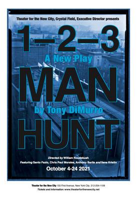 123 Man Hunt Poster 061621.jpg