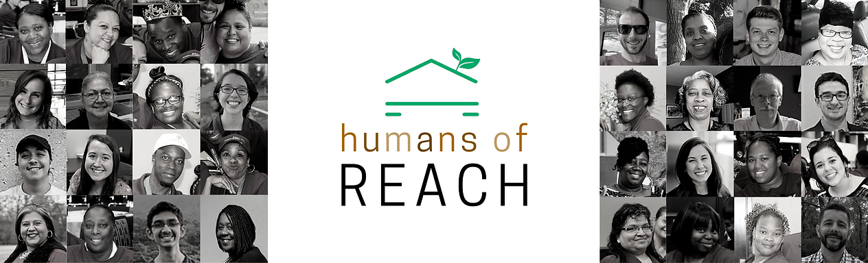 __Humans of REACH Banner.png