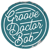 Groove Dr Bob sticker png.png