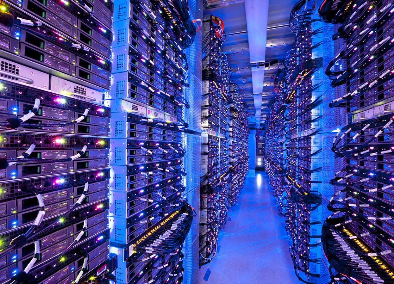 datacenter-microsoft-chicago