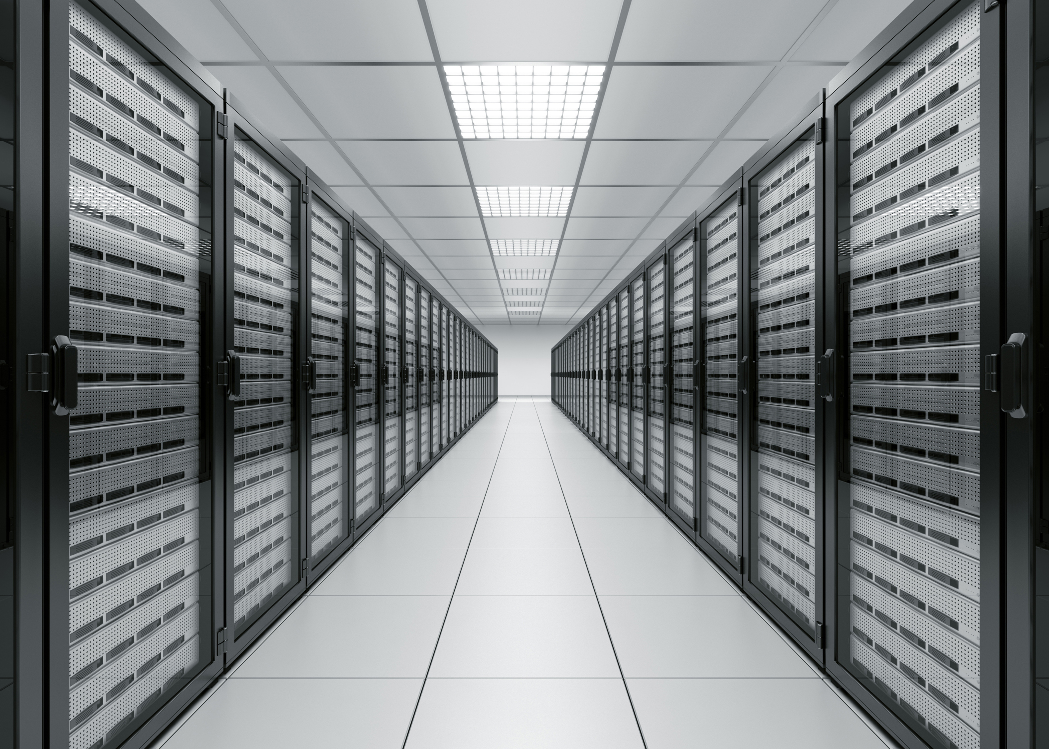 Datacenter_img1