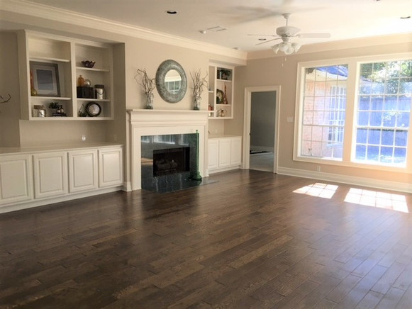Top Real Estate Agents Montgomery Texas