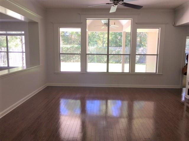 Real Estate Advisors Montgomery Texas