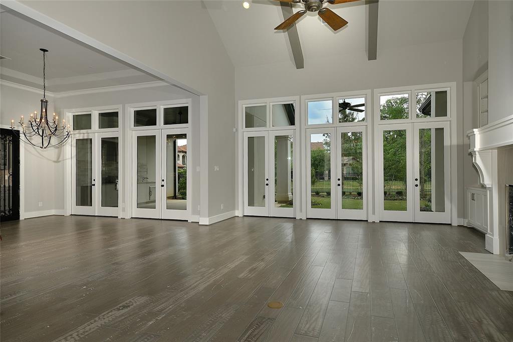 Montgomery Home Design