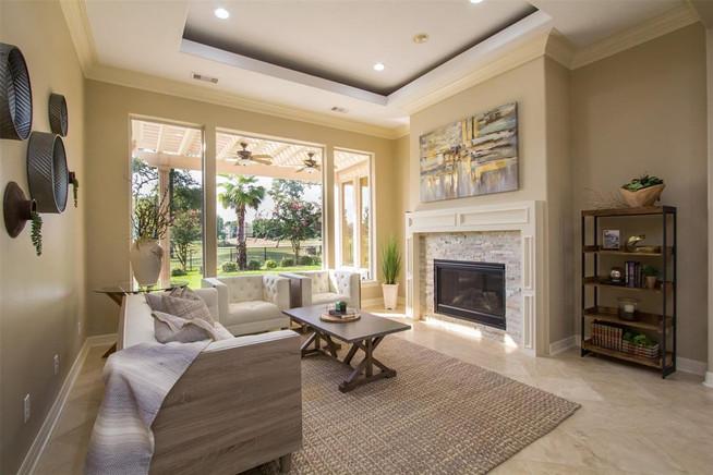 Montgomery Luxury Real Estate