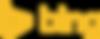 Get found on Bing - Connexus Ventures