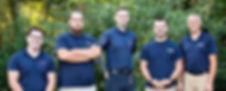 Staff 1.jpeg