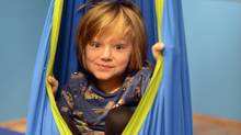 SENSORY PROCESSING DISORDER (SPD): Dispelling common myths and misconceptions