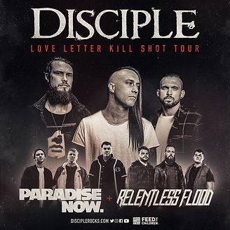 Disciple-Love Letter Kill Shot Tour.jpg
