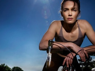 CYCLING BENEFITS FOR WEIGHT LOSS
