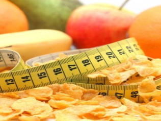 Calorie Intake To Lose Weight – How Much Should You Eat?