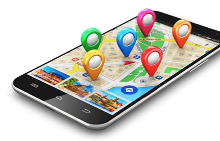 Accurate listings help your business get found by your customers - Connexus Ventures