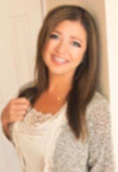 Dr. Jennifer Gilkison, D.C.