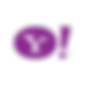 Get found on Yahoo - Connexus Ventures
