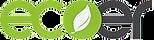 ECOER Logo.png