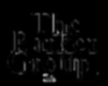 The Parker Group, Inc.