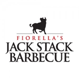 Jack Stack