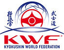 Visit Official KWF page