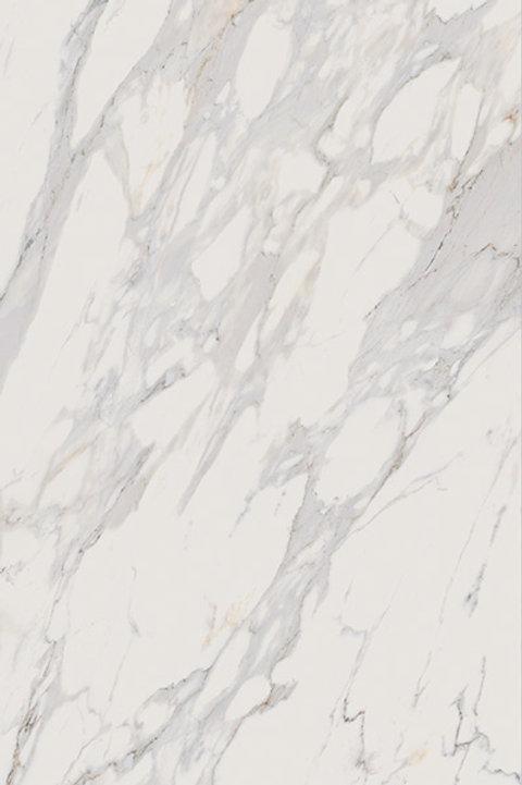 Marblelab Bernini