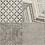Thumbnail: The One Inserto Azulejos Avorio