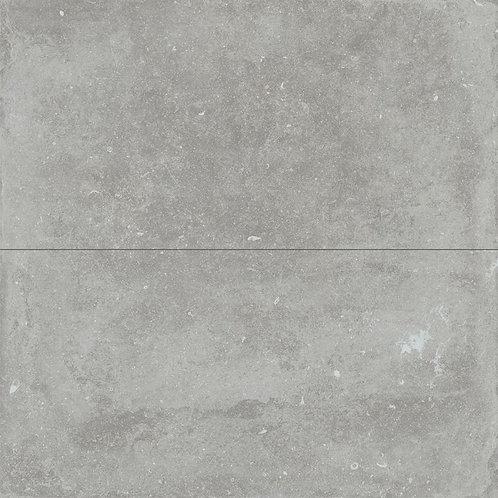 Nordik Stone Ash