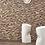 Thumbnail: Woodtalk Brown Flax
