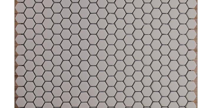 Mini Hexagon in Utaupia