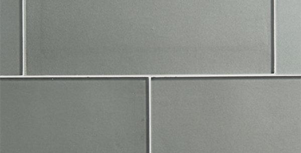 Astoria 6x12 Gloss & Silk