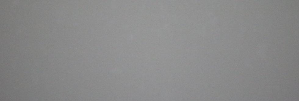 Compac Zement Ice