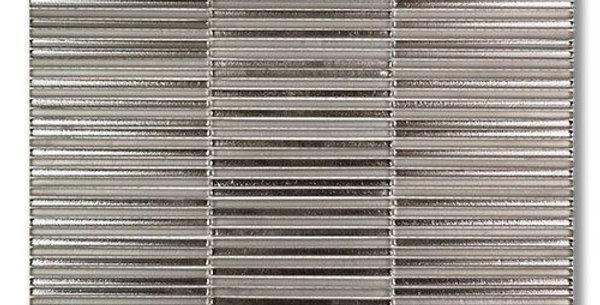 Loom Silver Silk