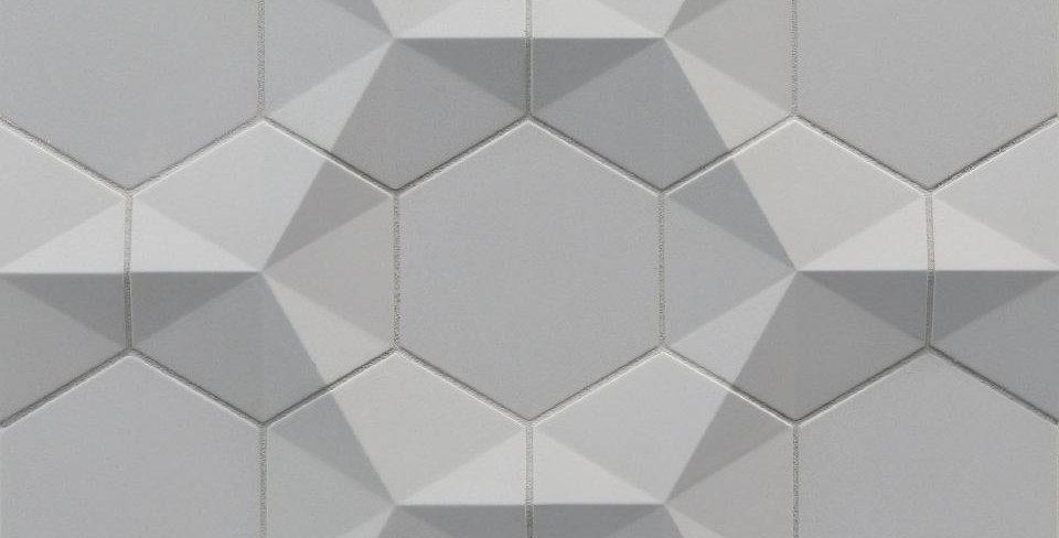Contourz Grey Matter