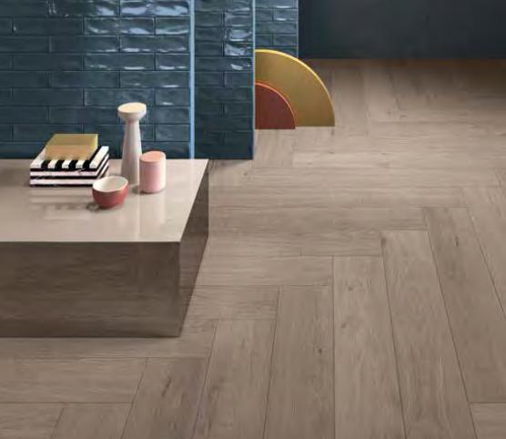tan-wood-2.png