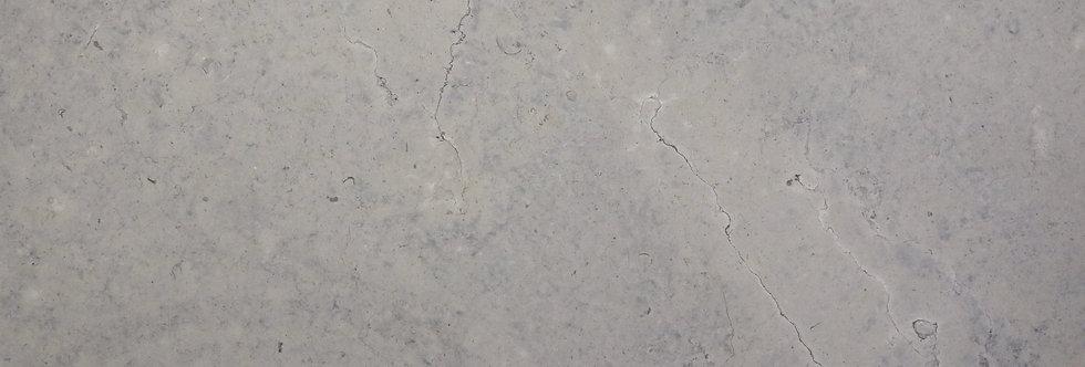Jura Grey Honed
