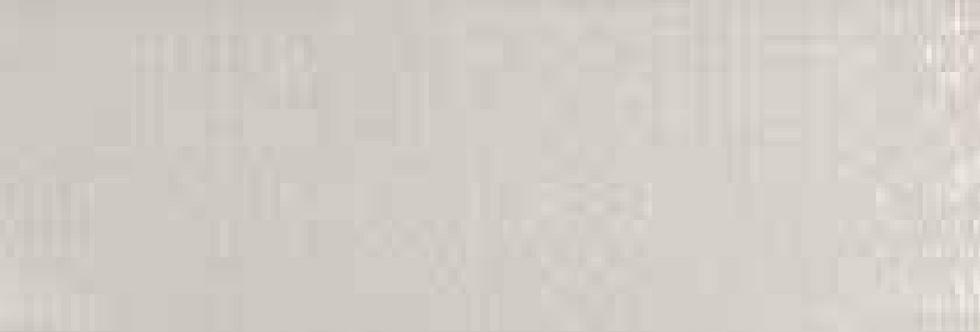 Piccadilly Kreo Avorio