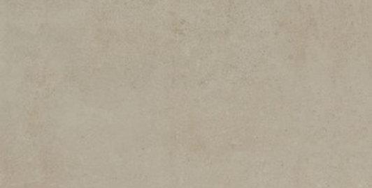 Surface 2.0 Light Sand
