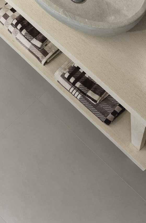ferro-floor.jpg
